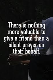 friendship quote photo frame best 25 friendship prayer ideas on pinterest prayer for