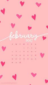 best 25 calendar march ideas on calendar wallpaper the 25 best february calendar 2017 ideas on calendar