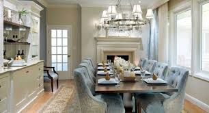 100 dining room sets nj furniture red mountain park value