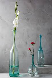 20 vases you can buy or diy to hold your spring flowers