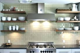 mosaic tile backsplash installation kitchen awesome kitchen