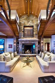 Chalet Style House by 1475 Best Fireplaces Images On Pinterest Fireplaces