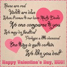 St Valentine Meme - st valentine meme valentine gift ideas