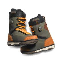womens snowboard boots australia s boots are back boardworld forums australia s premier