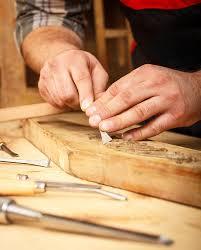craftsmen national restorations