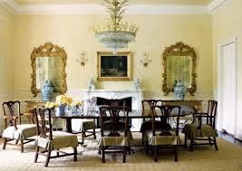 home interior mirror traditional renovation simple budget modern interiors mirror