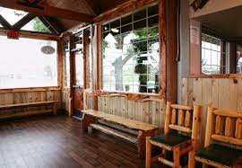 lumberjacks lumberjacks restaurant