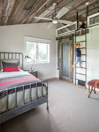 loft bedrooms bedroom loft home design plan