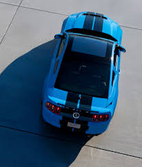 Ford Shelby Gt500 Engine Ford Is Unleashing An 800 Horsepower Gt500 Maxim