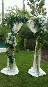 wedding arches rental denver trellis wedding trellis rental gratifying wedding arches for
