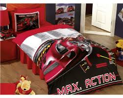 car bed sheet bedding set