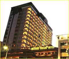 parade hotels orchard parade hotel hotels orchard parade singapore