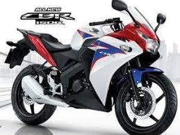 honda cbr 150 price in india honda cbr 150r india launch in march price rs 1 15 lakhs