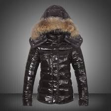2017 cheap moncler jackets outlet online in uk for men and women