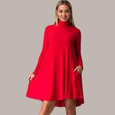 27 new loose dresses women u2013 playzoa com