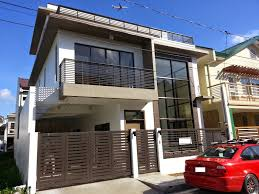 house plans with roof deck vdomisad info vdomisad info 3 story house plans with roof deck modern house with roof deck 3