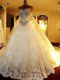 robe de mariage princesse robe de mariée princesse robe de mariée pas cher robe de mariée