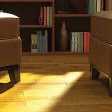 golden state flooring flooring 148 archer st san jose