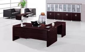 desk types what are the different types of manager office desks a current