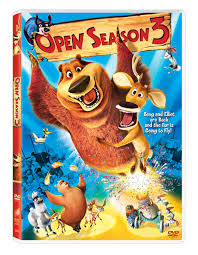 open season russia love animation magazine
