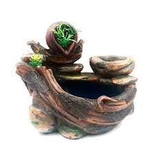 aliexpress com buy micro landscape decoration decorative indoor