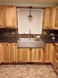 kitchen beautiful base kitchen corner sink cabinet panda
