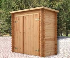 costruzione casette in legno da giardino da giardino in piemonte