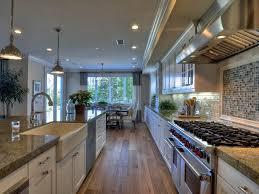 cook dream kitchen interior design inspirations cook dream kitchen