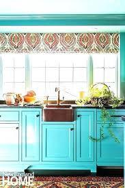 teal kitchen ideas turquoise kitchen decor ideas teal kitchen decor aqua kitchen decor