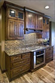 kitchen wall colors with dark cabinets kitchen colors for dark cabinets francecity info