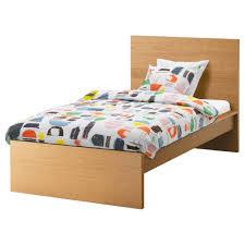 beautiful ikea malm bedroom images home design ideas malm bed frame high oak veneer lur y standard single ikea