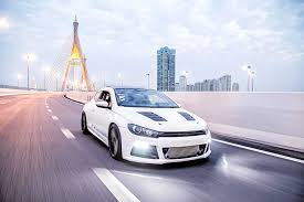 volkswagen coupe 2012 2012 volkswagen scirocco a hand me down from mom photo u0026 image