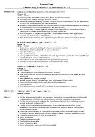 sales representative resume medicare sales representative resume sles velvet