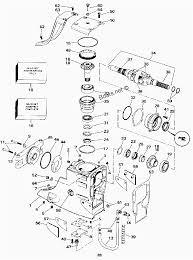 allison transmission wiring diagram incredible hino carlplant