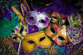 mardigras masks new orleans mardi gras guide vivo masks