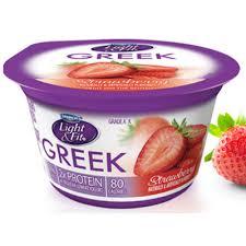 yoplait light yogurt ingredients top 50 most popular greek yogurt
