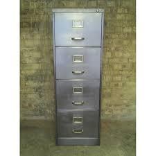 Metal Filing Cabinet Beautify Ikea Filing Cabinet Metal