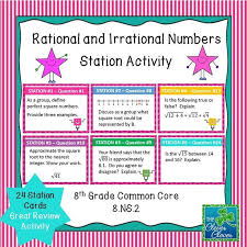 best 25 irrational numbers ideas on pinterest real number