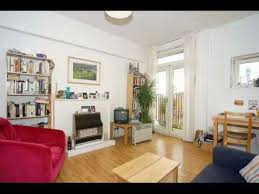 Remarkable Rent One Bedroom Flat London Regarding Bedroom Designs - One bedroom apartment in london