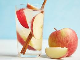 44 best detox water recipes for healthy living and weight loss