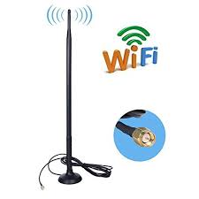 cell signal booster black friday amazon hotspot booster amazon com