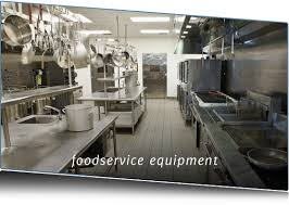 Kitchen Design St Louis Mo by Kitchen Design In St Louis Mo For Your New Business