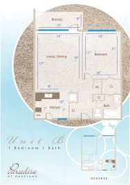 Island Palm Communities Floor Plans by Paradise At Dadeland Condos For Sale Rent Floor Plans