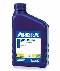 mineral oil ls for sale lhm mineral oil brake fluid