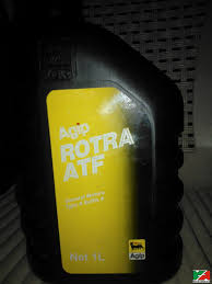 which is most suitable engine oil for fiat palio 1 2 nv petrol