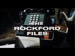 theme music rockford files the rockford files 1974 1980 nbc usa theme by mike post a great
