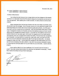 21 hardship letter example xavierax