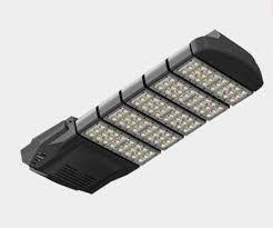 wholesale 180w led light outdoor led lights led