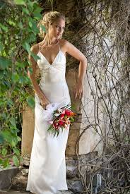 silk wedding dress silk shelly wedding dress island importer