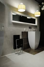 modern bathroom sink personal golf resort alberto apostoli
